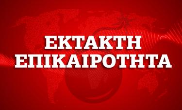 ΣΟΚ στην Αμαλιάδα: Μαχαίρωσαν μαθητή μέσα σε σχολείο