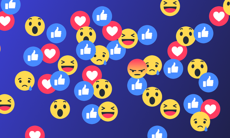 Facebook: Έρχεται μεγάλη αλλαγή - Σάλος στα social media (pics)