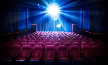 Αυτή είναι η ταινία με τρία διαφορετικά φινάλε (photos)