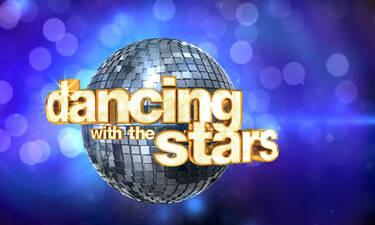 DWTS: Έρχεται στο STAR… από του χρόνου!