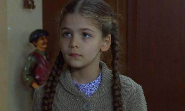 Elif: Η δύσκολη εγκυμοσύνη της Γκόντζα και η απιστία του Βεϊσέλ! (Video & Photos)