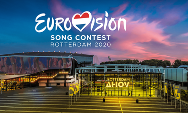 Eurovision 2020: Πρόσωπο – «βόμβα» για την εκπροσώπηση της Ελλάδας (Pics-Vid)