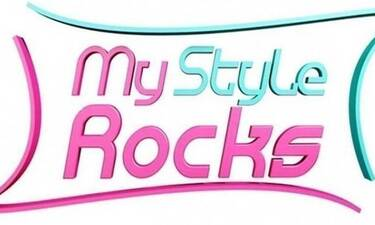 My Style Rocks: Πρόσωπο-«έκπληξη» στην κριτική επιτροπή! Αν επιβεβαιωθεί μιλάμε για «βόμβα» (Photos)