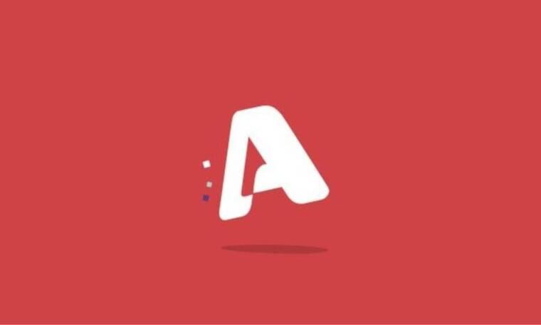 Τηλεθέαση; Πρωτιά του κεντρικού δελτίου ειδήσεων του Alpha τον Οκτώβριο