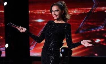X Factor: Το 4ο Live θα μας ταξιδέψει μέσα από υπέροχες μελωδίες του Γιάννη Σπανού (photos)