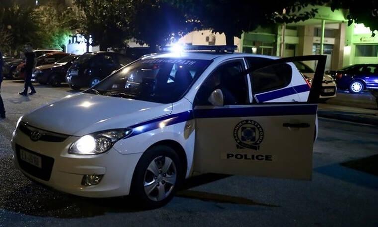 Χαμός στην Κρήτη: Τον χώρισε - Δείτε τι έκανε για να την εκδικηθεί (pics)