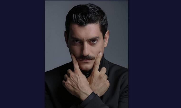 Αργύρης Πανταζάρας: Η ελληνική τηλεόραση και η αναβάθισή της είναι κάτι «που δε συμφέρει όλους»