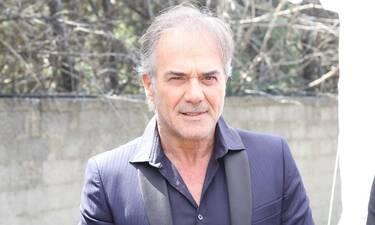 Παύλος Ευαγγελόπουλος: «Δε συμφωνώ με τη φιλοσοφία των σίκουελ»