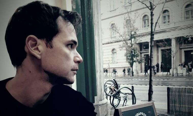 Νίκος Πουρσανίδης: Τα ψυχοσωματικά και η επίσκεψη στο γιατρό