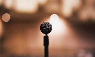 Σοκάρει πασίγνωστος τραγουδιστής: «Πηγαίνω την κόρη μου στο γυναικολόγο για να δω αν είναι παρθένα»