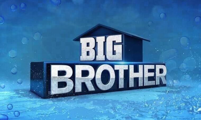 Τι κάνουν σήμερα οι παίκτες του πρώτου Big Brother; (Photos)