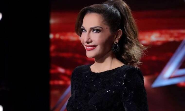 X Factor: Ένα live αφιερωμένο στον Γιάννη Σπανό (Photos)