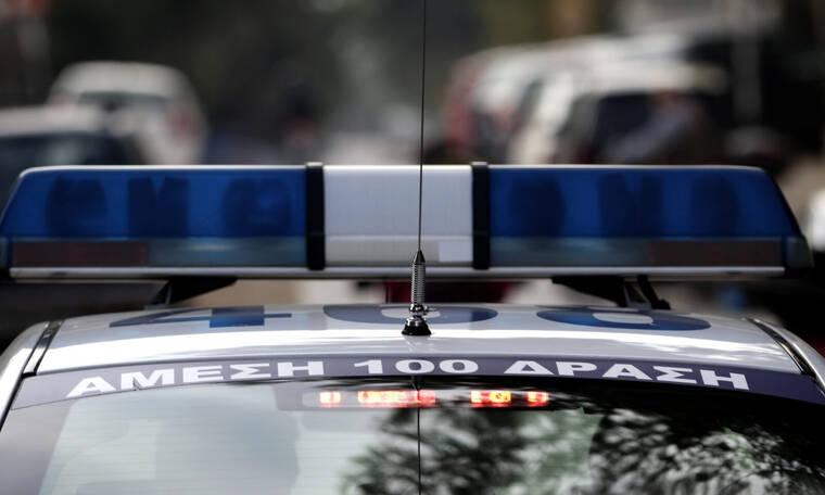 Συναγερμός στο Μετρό στο Μοναστηράκι: Μαχαιρώθηκε άνδρας στην αποβάθρα
