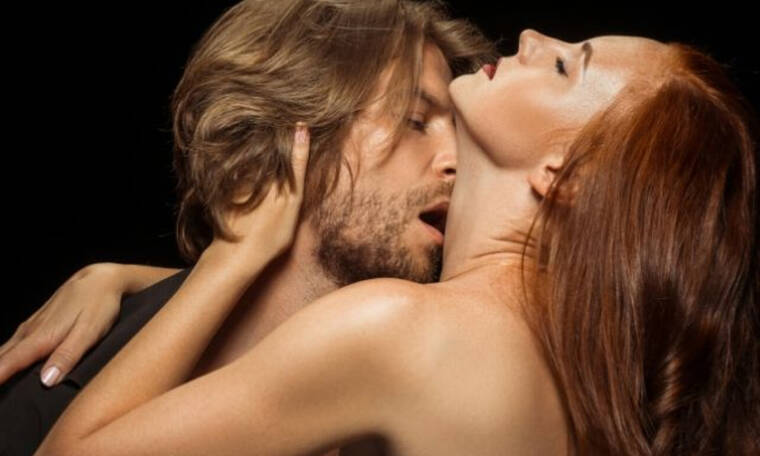 Τα ζευγάρια ζωδίων που, κόντρα σε όλα τα προγνωστικά, κάνουν το πιο «καυτό» σεξ