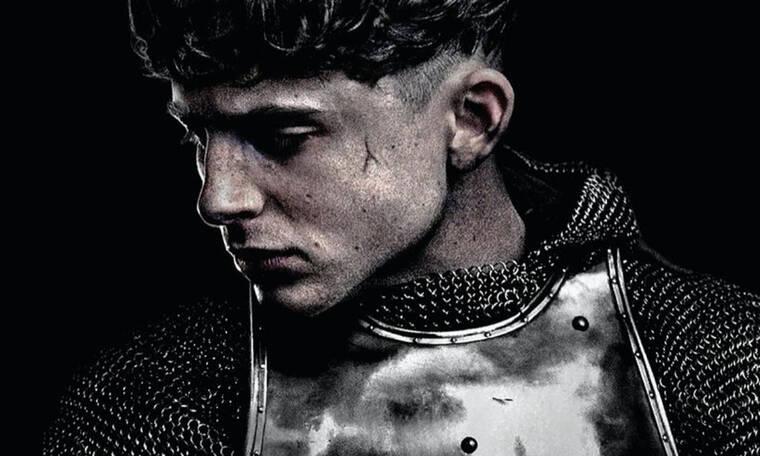 H ταινία που αντέγραψε το Game of Thrones και προκάλεσε σάλο