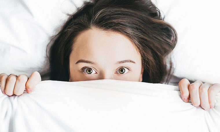 Όλα όσα πρέπει να γνωρίζεις για την εποχική γρίπη