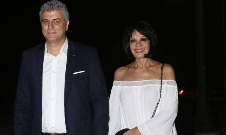 Βλαδίμηρος Κυριακίδης:  «Τα social media, έχουν εκπαιδεύσει την κατάθλιψη των ανθρώπων»