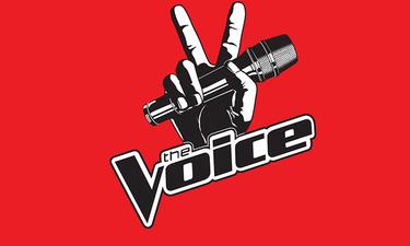 Τηλεθέαση: Θα τρίβεις τα μάτια σου με τα νούμερα που έκανε το Voice (Videos)
