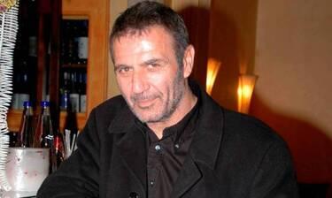 «Βόμβα» για το θάνατο του Νίκου Σεργιανόπουλου 11 χρόνια μετά (pics)