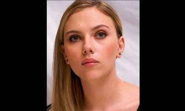 Απέραντη θλίψη! Έφυγε από τη ζωή συμπρωταγωνίστρια της Γιόχανσον σε ηλικία 13 ετών (Photos)