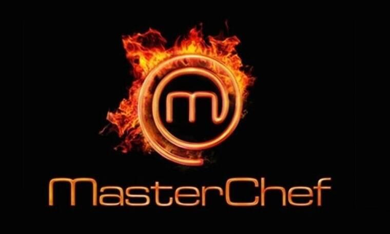 Αποκλειστικό: MasterChef: Σε τελική ευθεία το μαγειρικό ριάλιτι - Ολοκληρώθηκαν οι οντισιόν (Pics)