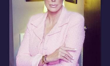 Απίστευτη αποκάλυψη από διάσημη σταρ: «Την χαστούκισα και κοιμήθηκα με τον άντρα της για εκδίκηση»