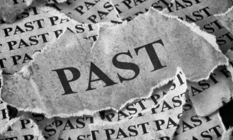 Σήμερα 17/11: Τα «δεσμά» του παρελθόντος