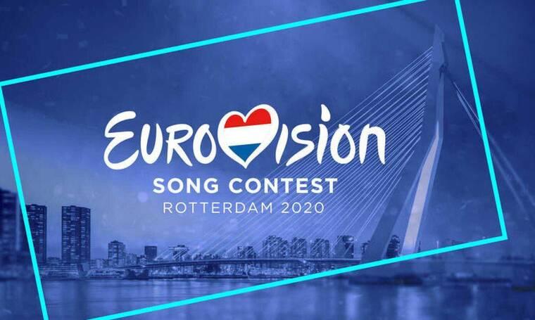 Eurovision: Αυτή είναι η Ελληνίδα τραγουδίστρια που φλερτάρει με απευθείας ανάθεση (photos-video)