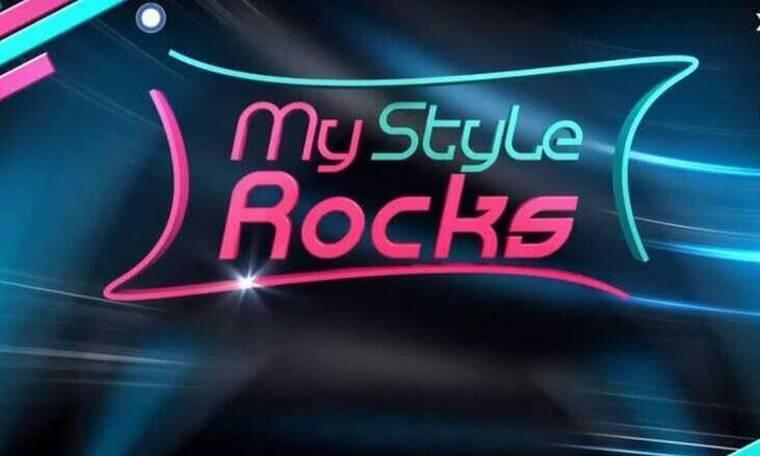 My style rocks: Αυτό το κορίτσι έκανε casting και είναι έτοιμο να αναστατώσει κόσμο (Photos)