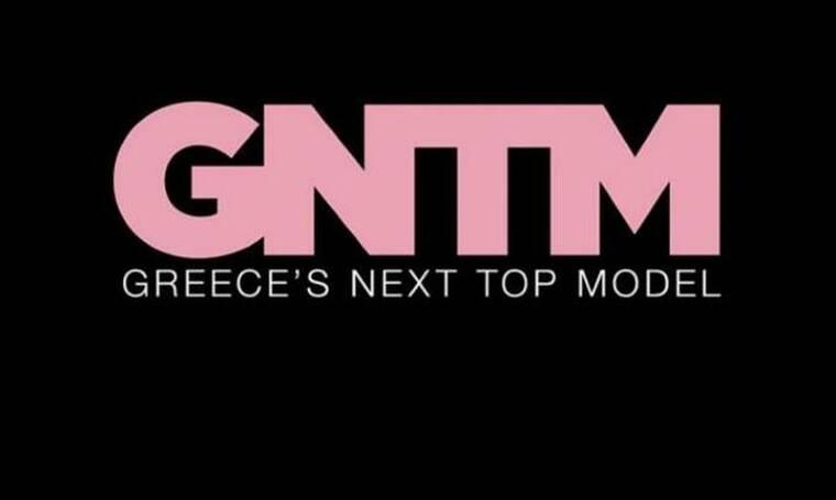 GNTM spoiler: Δεν θα πιστεύεις ποια κορίτσια επιστρέφουν στο ριάλιτι (Pics-Vid)