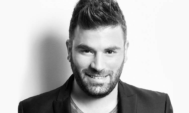 Συγκλονίζει γνωστός τραγουδιστής με όσα λέει για την ημέρα του τραγικού δυστυχήματος του Παντελίδη