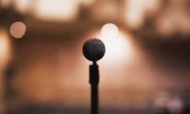 Σοκάρει πασίγνωστη Ελληνίδα τραγουδίστρια: «Νοσηλεύτηκα στο Δρομοκαΐτειο»