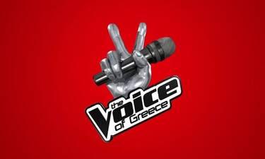 Τηλεθέαση: Θα τρίβετε τα μάτια σας με τα νούμερα τηλεθέασης που έκανε το Voice!