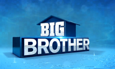 Big Brother: Πήραν… φωτιά τα τηλέφωνα – Πόσες αιτήσεις έχουν ήδη γίνει;