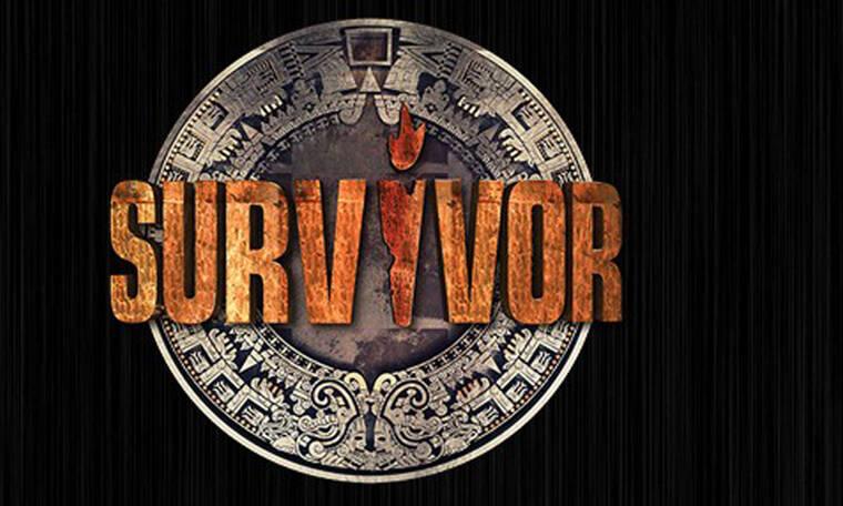 Survivor All Star: Ποιοι θα δεχτούν πρόταση και ποιοι θα… φάνε άκυρο; (photos)