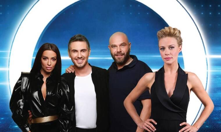 Απίστευτο: Ο «Ελληνάρας» της Αννίτας Πάνια στο... Final Four!