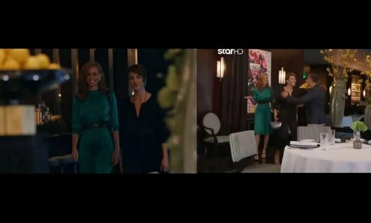 GNTM: Κάτια και Ασημίνα έμειναν άφωνες όταν είδαν με ποιον θα δειπνήσουν! (Video)