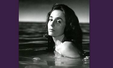 Έλληνας ηθοποιός αποκαλύπτει: «Ασχολήθηκα με την υποκριτική επειδή ερωτεύτηκα τη Λαμπέτη» (photos)