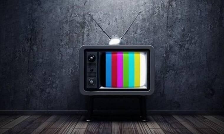 Η ώρα της κρίσης για τα κανάλια! Οι αποφάσεις, οι αλλαγές και οι ανατροπές για το β΄ μισό της σεζόν