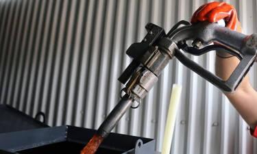 Επίδομα πετρελαίου θέρμανσης: Τα κριτήρια, οι δικαιούχοι και τα ποσά - Ξεκινούν οι αιτήσεις