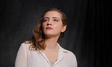 Η Μαρία Κίτσου σοκάρει: «Έχω περάσει καταθλιπτικά επεισόδια και συνεχίζω να δίνω τη μάχη μου»