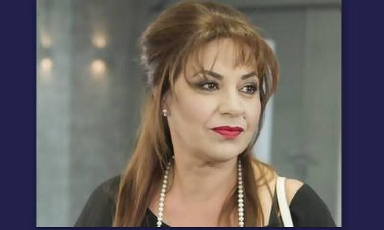 Μαρία Φιλίππου:  Αποκαλύπτει για πρώτη φορά τον λόγο που έφυγε από το «Έλα στη θέση μου»