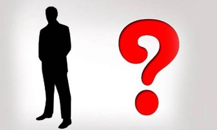 Δήλωση που θα συζητηθεί: «Δεν θέλει και πολύ ο άνθρωπος από εισπράκτορας να γίνει... Ναπολέοντας»
