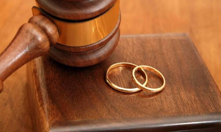 Συνεχίζεται η δίκη για το διαζύγιο της χρονιάς (Photos)