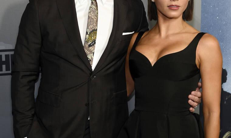 Είναι γεγονός! Το πασίγνωστο ζευγάρι του Hollywood είναι κι επίσημα χωρισμένο