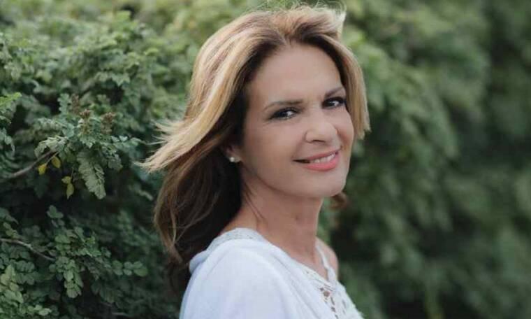 Πέγκυ Σταθακοπούλου: Η αναφορά στην κόρη της – Θα ήθελε να γίνει ηθοποιός; (video)