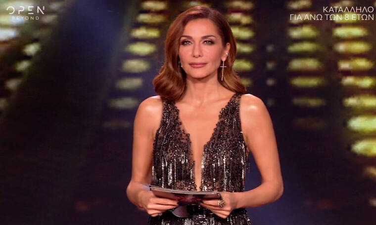 X Factor: Αυτός ο παίκτης αποχώρησε από το talent show (video)
