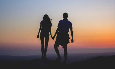 Τα τρία βασικά λάθη που θα κάνεις στην αρχή της σχέσης και θα τον διώξεις μακριά