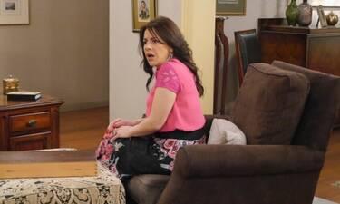 Θυμάσαι την Μπέλλα από το Σόι σου; Θα πάθεις πλάκα μόλις δεις πόσο έχει αδυνατίσει! Απίστευτη αλλαγή