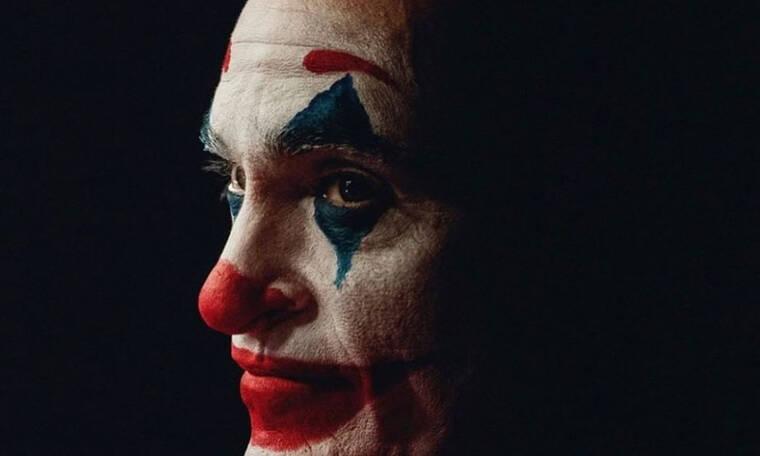 Το περιμέναμε κι έγινε! Ο Joker «έσπασε» τελικά αυτό το απίστευτο ρεκόρ